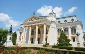 """""""Lecturi""""- un nou proiect teatral care promovează dramaturgii români de astăzi"""