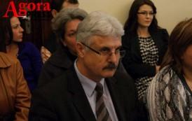 MAFIA DE LA SALUBRIS. Procesele deschise de angajaţii Salubris împotriva conducerii, muşamalizate la Curtea de Apel