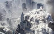 Lovitura pentru America. Scrisoarea clasificata care arată ce li s-a ascuns oamenilor despre atentatele de la 11 Septembrie