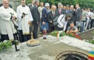 25 de ani de la una dintre cele mai odioase crime ale regimului Ceausescu. 42 de eroi, ucisi, incinerati si aruncati in canal