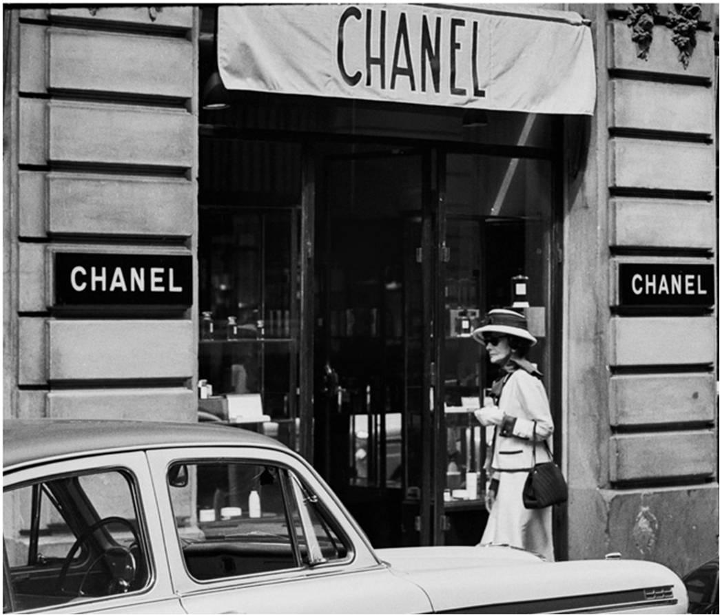Coco Chanel, spion nazist: Rolul pe care l-a avut faimosul designer în al Doilea Război Mondial