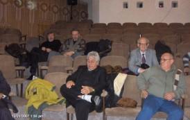 """Ce spune Gelu Voican Voiculescu despre infractorii si """"coioţii"""" Revoluţie Române din asociaţiile de la Iaşi"""