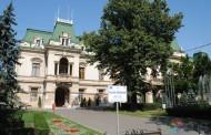 Surpriza de proportii la Palatul Roznovanu! Un presedinte de partid, noul city manager al Iasului