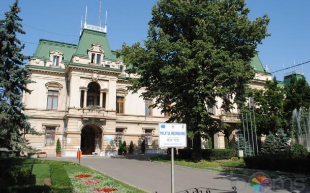 EXCLUSIV. Un director din Primaria Iasi, acuzat de hartuirea sexuala a unei jurnaliste