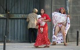 """ABERATIILE ONU: """"Romii din Romania sunt discriminati. Pentru ei ar trebui modificata legislaţia"""""""