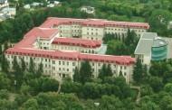 USAMV Iași va avea cel mai modern Centru regional de cercetări avansate pentru boli emergene, zoonoze și siguranță alimentară