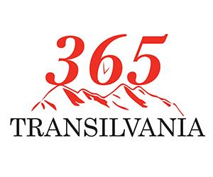 Sb2 – transilvania365