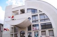 Evenimentele săptămânii 18-24 ianuarie la Ateneul Național din Iași