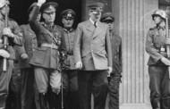 Buncărul lui Hitler, transformat în obiectiv turistic