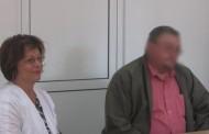 Sex pentru note de trecere. Profesori universitari de la UMF Iasi, acuzati de santaj, luare de mita si tentativa de viol