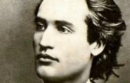 Din ce cauză a murit Mihai Eminescu? O carte prezintă o abordare nouă a morţii poetului
