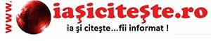 Sb4 – iasiciteste