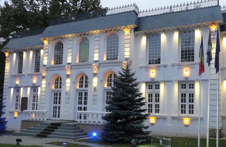 Camera de Comerţ anunţă o nouă conferinţă  dedicată eficienţei energetice