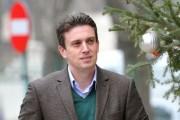 """Europarlamentarul Cătălin Ivan îl dă în judecată pe Liviu Dragnea: """"Am pregătit toate documentele"""""""