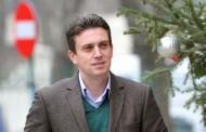 """Abuzuri grave in sanul """"partidului unic"""". Lista de abuzuri din PSD, in varianta europarlamentarului  Catalin Ivan"""