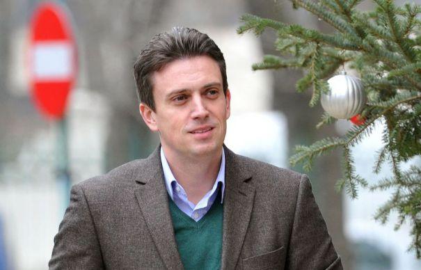 Europarlamentarul PSD Cătălin Ivan lansează o nouă inițiativă în lupta împotriva coruptiei.
