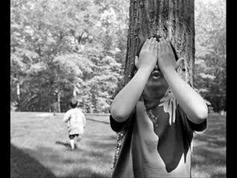 Celebru hipnoterapeut dezvăluie: 7 idei practice pentru a controla și a combate frica