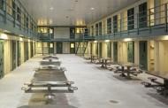 Suedia închide penitenciarele din lipsă de infractori