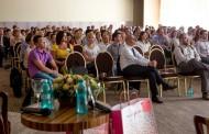 Iesenii sunt invitati la o conferinta dedicata provocarilor in domeniul facilitatilor fiscale, la Palas
