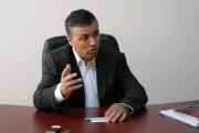 VIDEO. Deputatul Petru Movila a creat un adevarat circ in Consiliul Judetean, invocand calitatea sa de parlamentar