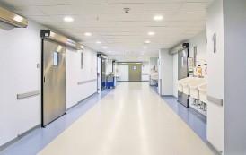 Poveste fara sfarsit. Primaria scoate la vanzare mai multe cabinete medicale care nu au avut clienti timp de 10 ani