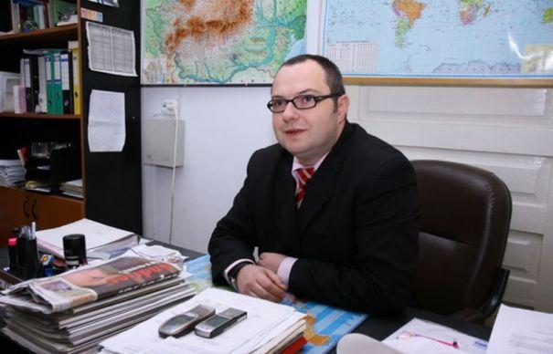 Fostul prefect de Iași Dragomir Tomașeschi, trimis în judecată pentru mărturie mincinoasă