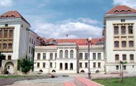 Parcare subterană în zona Universitatii de Medicina si parcare supraterană în Alexandru cel Bun