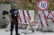 Primul jandarm roman, în misiune internaţională în Haiti