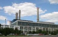 Veolia Energie Iași anunță investiții într-o sursă suplimentară de producere de agent termic și energie electrică