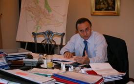 Executivul Diavolului! Nichita concesioneaza terenuri catre interlopi care l-au slujit in campania electorala