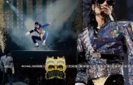 Concertul Tribut Michael Jackson, in deschiderea  FEstudIS