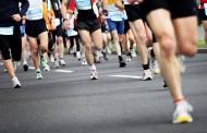 """""""Semimaraton Iasi 2018"""" aduce modificări în traficul rutier si în transportul public"""