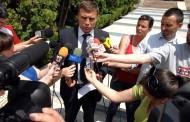 Deputatul Constantin Adascalitei, cercetat sub control judiciar pentru operatiuni financiare…incompatibile cu functia