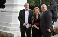 PSD a respins dublarea alocaţiei pentru copii. Printre cei doresc raul copiilor vostri s-au aflat si doi ieseni – Sorin Iacoban si Cristina Nechita