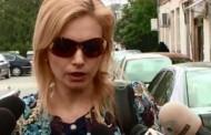 """Bomba! Amanta lui Nichita, sechestrata in vila de protocol a SRI. """"Serviciile"""" au preparat dosarul Samson-Nichita"""