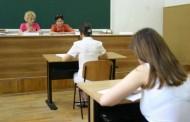 Elevii din clasele terminale vor susține simulări ale examenelor naționale. Subiectele sunt propuse de comisii organizate la nivelul ISJ Iași