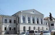 """155 de ani de învătământ artistic la Iasi. Evenimentele Universitătii de Arte """"George Enescu"""" în FIE 2015."""