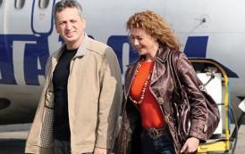 Statul român, neputincios în ce privește recuperarea banilor de la Relu Fenechiu! Mariana Fenechiu revine asupra partajului
