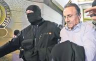 Gheorghe Nichita, fostul  primar al Iasului, a fost pus in libertate. A executat un an și 3 luni dintr-o condamnare la 5 ani