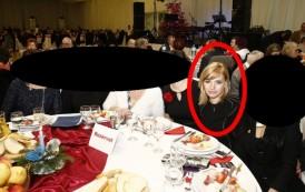 "STENOGRAME. Ce pateau barbatii care o curtau pe amanta primarului Gheorghe Nichita. ""Ma intereseaza toata viata lui"""