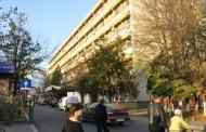 Un barbat s-a spanzurat in toaleta Spitalului Judetean Bacau. Ce interventie chirurgicala suferise cu doua zile inainte