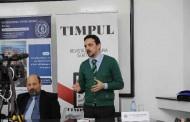 Profesorul si jurnalistul Daniel Sandru cere destituirea lui Nichita de la conducerea FICCE