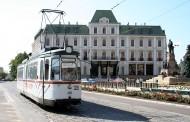 Compania de Transport Public Iaşi recruteaza  candidaţi pentru şcolarizare în meseria de vatman