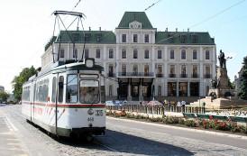 Modificari in circulatia autobuzelor si tramvaielor, in zilele de 30 noiembrie si 1 decembrie