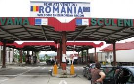 Vamesi mituiti si exporturi fictive de tutun la granita cu Republica Moldova. Prejudiciu de 6 milioane de euro