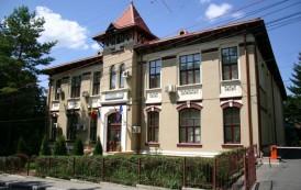 4650 absolvenţi ai clasei a VIII-a au fost repartizaţi computerizat, la nivelul județului Iași, în învăţământul liceal de stat