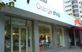 Escrocheria Orange! Contracte prelungite abuziv cu 12 luni si abonamente platite pentru servicii inexistente