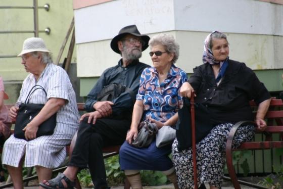 Centrul medico-social de la Podu Iloaiei va fi preluat de către Consiliul Județean
