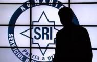 SRI face angajări. Când încep înscrierile