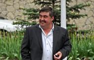 Primarul Sabaiduc, acuzat ca a furat terenurile consatenilor. Prejudiciu de 400.000 euro, pedeapsa de 8 ani de inchisoare